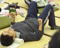DSC00967広島⑦.jpg